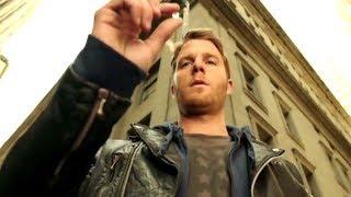"""трейлер сериала """"область тьмы"""", проект Габдулвалиева и Шайхутдинова"""