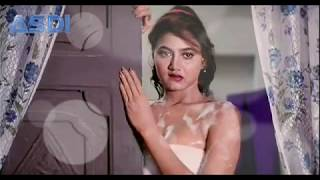 hindi movie comedy scenes collection