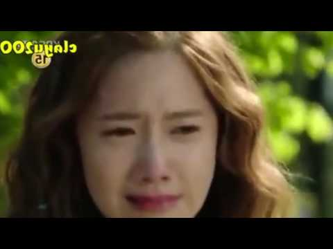 Perra Soledad - Tierra Cali video