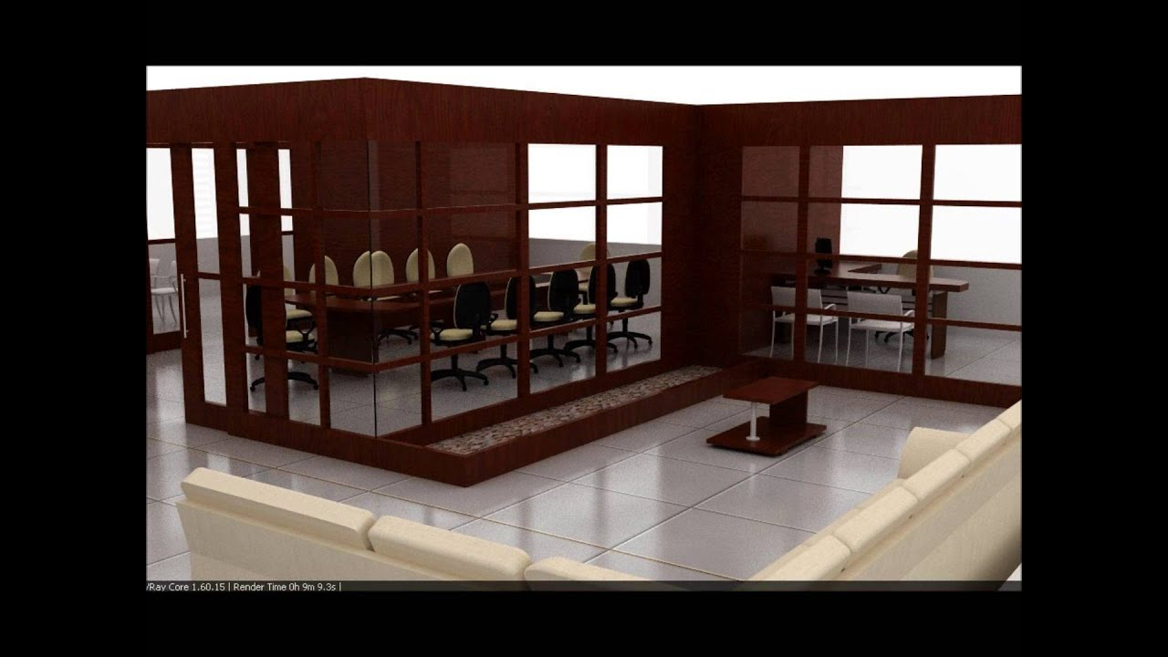 Art concept sas division en madera youtube - Divisiones en madera ...