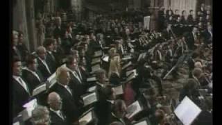 """Introitus- Requiem Aeternam"" from Mozart"