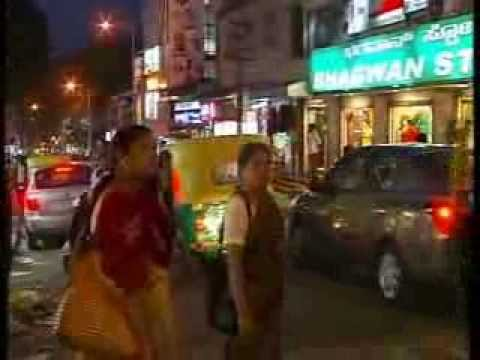 Bangalore nightlife extended till 1 am