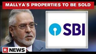 Blow To Vijay Mallya: Banks Allowed To Sell Mallya's Properties, Shares Worth Rs 5,646 Cr