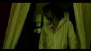Andrés Cepeda - Voy A Extrañarte [video clip]