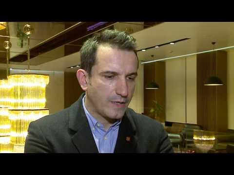 PD: Veliaj mashtron publikun - Top Channel Albania - News - Lajme