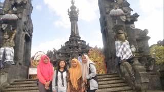 lipfhcrdt1490q56prbe Bali Trip