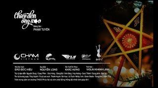 Chiếc Đèn Ông Sao - Violin Khánh Linh [MV Official]
