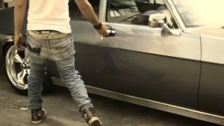 Juliette Kamu Kamu (Official Music Video)