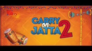 Carry on Jatta 2 full movie download link