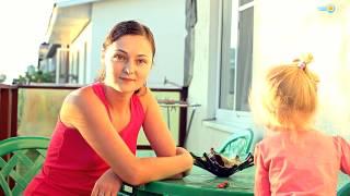 """Встреча с участником фото-конкурса """"Отдых на Таманском полуострове"""" 2013!"""