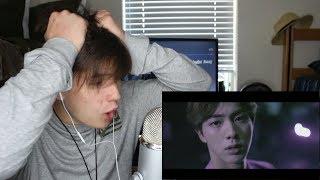 NO THAT ENDING!? | BTS (방탄소년단) LOVE YOURSELF Highlight Reel REACTION