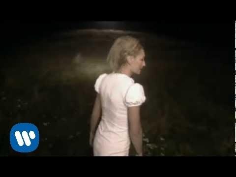 Anita Lipnicka I John Porter - Lonesome Traveller [Official Music Video]