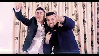 Tzanca Uraganu &amp DeSanto - VEDETA FAMILIEI ( Oficial Video ) 2019