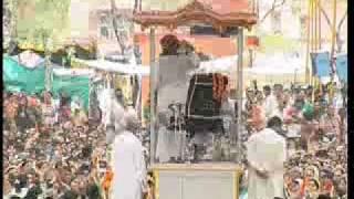 संत श्री आशाराम जी बापू, जम्मू 12-जून-2