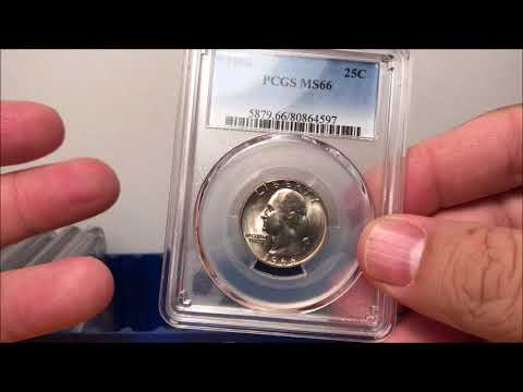RISKS & REWARDS TO COIN GRADING - Vital Tips For New Coin Collectors - Don't Waste Money!!