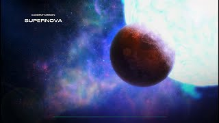 "Starcraft 2 Wings of Liberty: ""Supernova"" Brutal - Destroy All Enemy Forces"