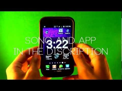 tutorial:-get-free-gift-cards-using-your-android!-really-works!