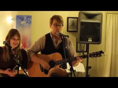 Sons & Daughters (The Decemberists) Cover