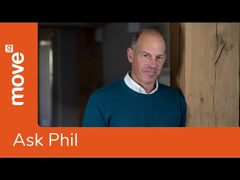 Ask Phil! - Leaseholds, Property Value & Freeholders