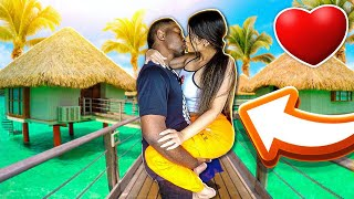 surprising-my-fiance-with-her-dream-engagement-vacation-with-carmen-corey-and-nyyear-jalyn