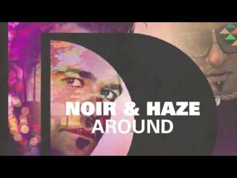 Noir & Haze - Around (Solomun Vox) [Full Length] 2012