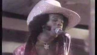 Watch Sly  The Family Stone Loose Booty video