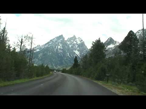 Mount Owen: height, 3940m