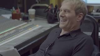 Michael Bolton - Making A SYMPHONY OF HITS (Episode 4)