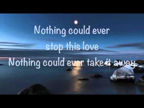 I Am They - Even Me - (with lyrics) (2015)