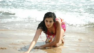 Allu Arjun Bunny heroine Anu Mehta hot photos