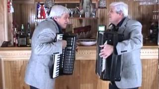 Koliu Kolev - Serbian kolo