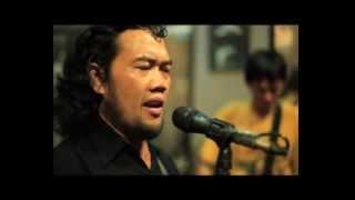 Download Lagu Roma Hasan irama