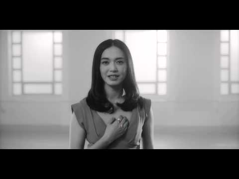 Piaget Possession: A Short Film by Anthony Chen