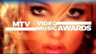 Britney Spears - 2016 MTV VMAs (Promo)