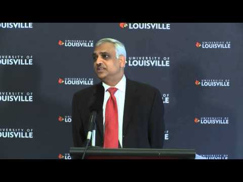 UofL earns 2nd NIH grant for diabetes & obesity research