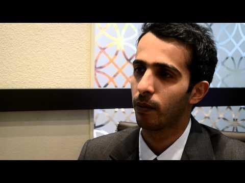 Rashed Al-Qurese, Qatar Tourism Authority