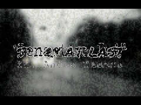 STORY AT LAST - Penantian Ini (ft. Andes Tamara)