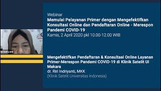 金菩提宗師 快樂圓滿念佛班 Day 1 - Bahasa Indonesia.