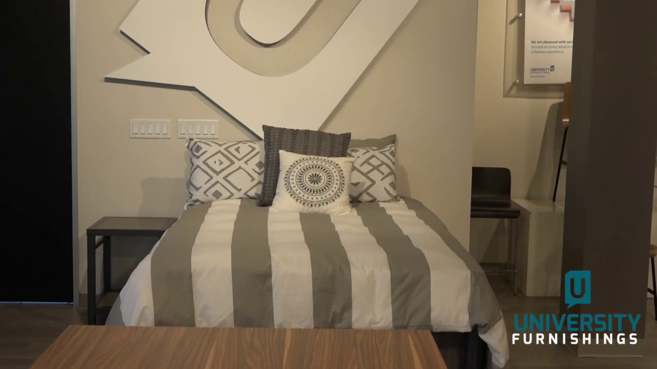 Download College Apartment And Student Housing Furniture Supplier And Wholesaler - University Furnishings