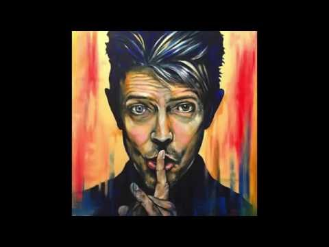 Anthony Hernandez by Lola International Artist Agent Miami