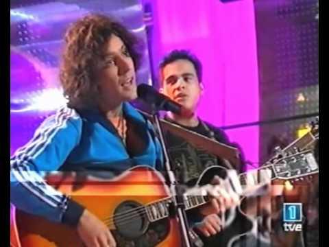 Julieta Venegas & Coti-Lento