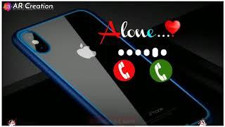 Alone ringtone new ringtone ...