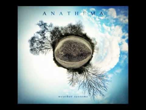 Anathema - Untouchable Part 1