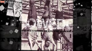 Howedo - F.U.S.A. (Tick Tock Remix)