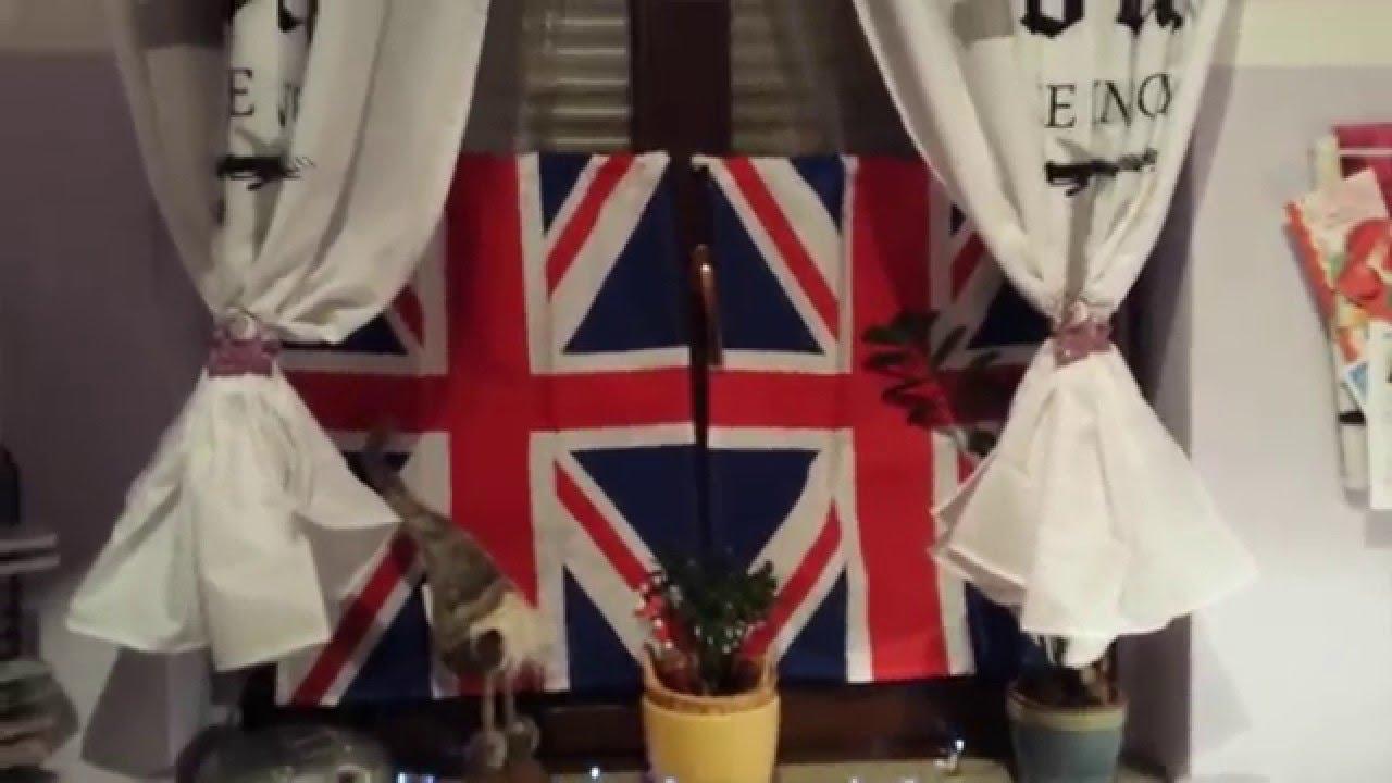 modische gardinen stunning klassische gardinen with modische gardinen latest gardinen modelle. Black Bedroom Furniture Sets. Home Design Ideas
