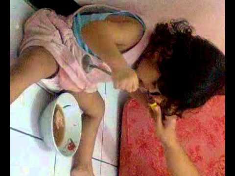 nona Timor putri fernandez abon.3gp