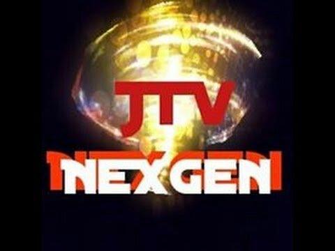 JTV NEXGEN EP 13