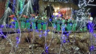 Noel Đêm thần thánh