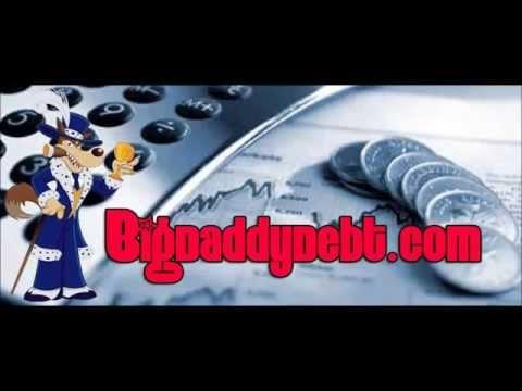 Selling Bad Debt
