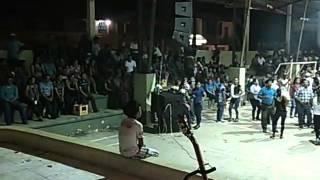 Omaguas Y Sumaru Taky-Piñaska Mashasha- 2016